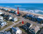 749 N Fort Fisher Boulevard, Kure Beach image