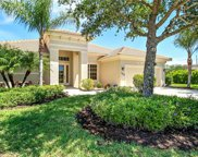 7958 Founders Cir, Naples image
