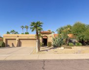 10668 E Gold Dust Avenue, Scottsdale image