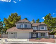 9021 MOSS CREEK Circle, Las Vegas image