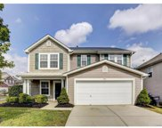 13821  Riding Hill Avenue, Charlotte image