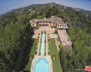 1011 N BEVERLY Drive, Beverly Hills image