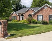 7448 Lonewolf  Court, Fairview Heights image
