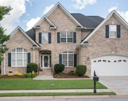133 Holland Trace Circle, Simpsonville image