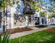 42 Spice Berry Alley, Alys Beach image