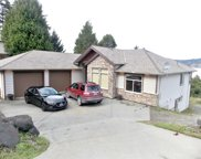 3039 Hillview  Rd, Lantzville image