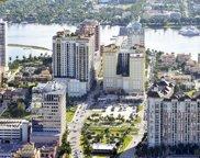 801 S Olive Avenue Unit #1001, West Palm Beach image