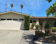 1383     Woodside Drive, San Luis Obispo image