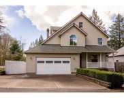 1220 N RIVER  RD, Cottage Grove image