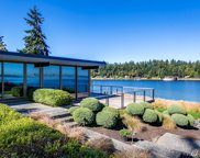 10798 NE Country Club Rd, Bainbridge Island image