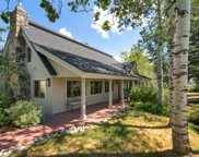 41590 County Road 38a, Steamboat Springs image