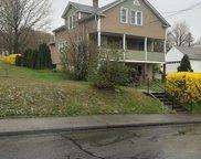 126 Riverside  Street, Watertown image