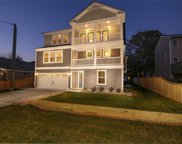 4482 Lookout Road, Virginia Beach image