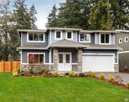 6501 124th Ave Ne, Kirkland image