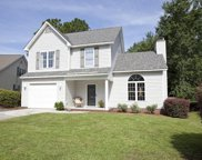 1503 Marblehead Court, Wilmington image