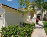 9200 Bayberry BEND Unit 201, Fort Myers image