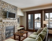 1175 Bangtail Way Unit 3122, Steamboat Springs image
