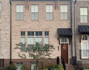 2520 Great Silver Fir Alley Unit 130, Doraville image