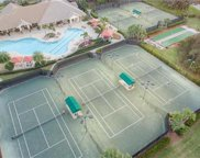 12664 Fairway Cove CT, Fort Myers image