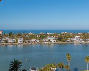 690 Island Way Unit 1107, Clearwater Beach image