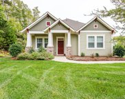 537  Channel Road, Lake Wylie image