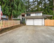 21330 2nd Ave SE, Bothell image