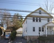 314 Eastchester Road, New Rochelle image