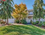 11302 65th Ave NW, Gig Harbor image