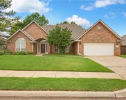 1013 Kingston Boulevard, Edmond image