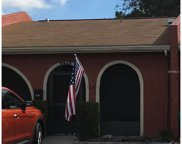 6428 Bonnie Bay Circle N, Pinellas Park image