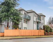 2107 N 63rd St, Seattle image