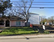 2115 Fitzhugh Avenue, Dallas image