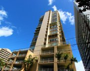 2415 Ala Wai Boulevard Unit 1004, Honolulu image