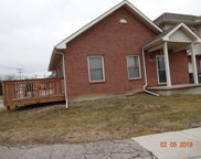 28366 FORTSON LN, Inkster image