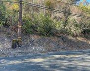 4495     Ojai Road, Santa Paula image