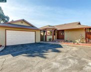5546 Guadalupe Ct, Concord image