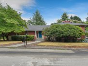 5404 SW 53RD  AVE, Portland image