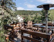 4689 South Blue Spruce Road Unit B, Evergreen image
