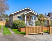 738 N 100th St, Seattle image