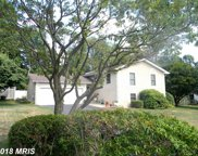 480 LITTLE EGYPT ROAD, Elkton image