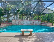 200 WATERS EDGE DR S, Ponte Vedra Beach image