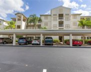 3960 LOBLOLLY BAY DR, Naples image