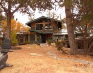 20710 Bowery, Bend, OR image