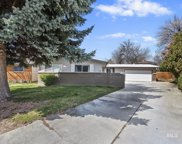 735 S Kirby St, Boise image