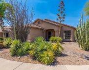 9708 E Ludlow Drive, Scottsdale image