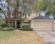 1934 Ancient Oak Drive, Ocoee image
