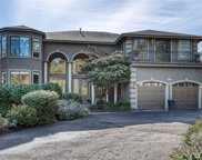 1316 111th St Ct NW, Gig Harbor image