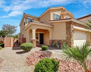424 White Heart Road, Las Vegas image