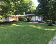 6160 106th  Street, Fishers image