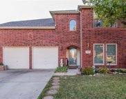 13759 Bandera Ranch Court, Roanoke image